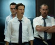 The Belko Experiment : le Battle Royale des cols blancs