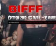 Le programme du BIFFF cuvée 2018 est disponible