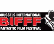BIFFF 2018 : Avis à chaud de Geoffrey (Films du 08/04 au 12/04)