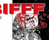 BIFFF 2017 : Critiques brèves - Partie 1