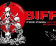 BIFFF 2019 : compte-rendu complet