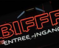 BIFFF 2017 : Critiques brèves - Partie 2