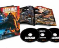 Darkman : un coffret ultime en souscription
