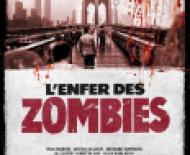 L'enfer des zombies bientôt chez Artus Films