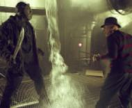 Freddy Vs Jason : les versions inédites