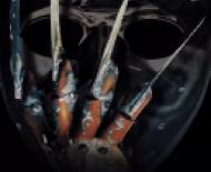 Freddy vs Jason : une archive inédite