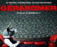 24ème Festival de Gérardmer : le palmarès