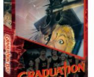 Graduation Day chez Uncut Movies