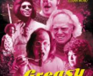 The Greasy Strangler : un OVNI en vidéo et VOD