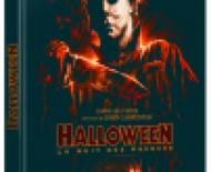 HALLOWEEN : Edition 40ème anniversaire