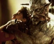 Jeepers Creepers 3 : le tournage a commencé !