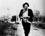 Leatherface : des frenchies à la barre !