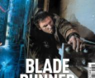 Blade Runner : un Hors-série Mad Movies