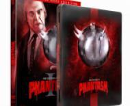 Phantasm : les éditions françaises