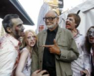 Road of the dead : le prochain Romero