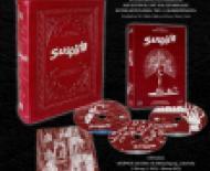 Suspiria : un collector pour les 40 ans du film