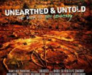 Unearthed and Untold : un doc sur Simetierre