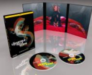 Le Venin de la Peur en combo DVD/BR