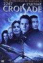 2267 : L'Ultime Croisade