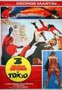 3 Fantastiques Supermen à Tokyo
