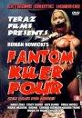 Fantom Kiler 4