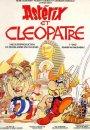 Astérix et Cléopatre