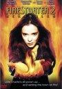 Firestarter 2: Charlie - La Vengeance