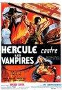 Hercule contre les Vampires