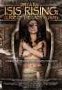 Isis Rising : Curse of the Lady Mummy