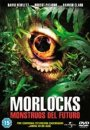 Morlocks - Time Machine : Rise of the Morlocks