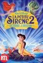 La Petite Sirène 2: Retour à l'océan