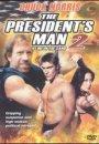 L'Homme du Président 2: Mission Spéciale