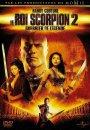 Le Roi Scorpion 2 : Guerrier de légende