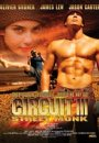 The Circuit 3 : Final Flight