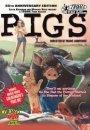 Pigs: Les monstres sanglants