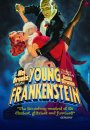 Young Frankenstein : The New Mel Brooks Musical