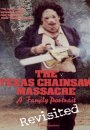 Massacre à la Tronçonneuse: Un Portrait de Famille