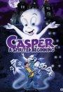 Casper : l'apprenti fantôme