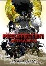 Afro samurai : Resurrection