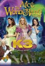 Alice In Wonderland: De Musical