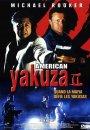 American Yakuza 2