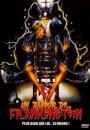 Un Amour de Frankenstein - Frankenstein : le Tombeur de la Fac