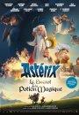 Astérix: Le Secret de la Potion Magique