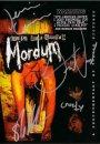 August Underground's Mordum