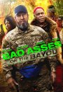 Bad Ass 3: Au Coeur du Bayou