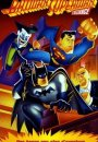 Batman - Superman : L'Alliance
