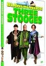 Blanche Neige et les Trois Stooges
