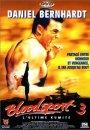 Bloodsport 3: L'Ultime Kumite