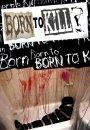 Tueurs nés?