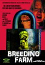 Breeding Farm